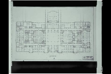 parliament house floor plan digital collections pictures mildenhall william