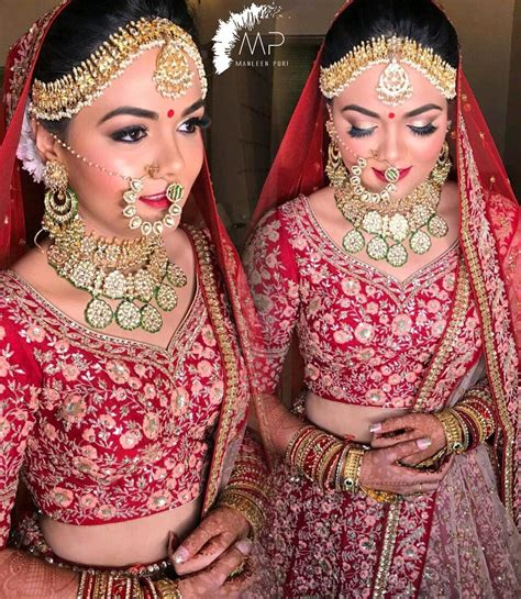 List Makeup Makeover book now from a list of 15 best bridal makeup artists in
