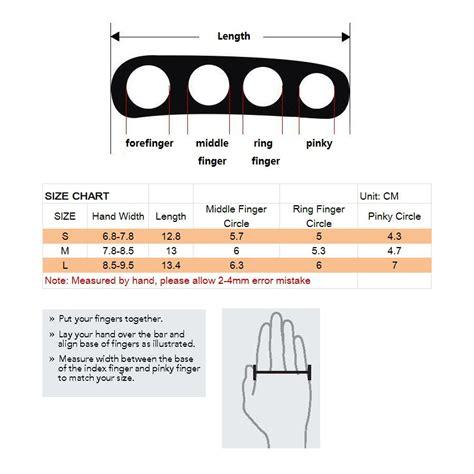 shotloc alat latihan shooting basket size m black jakartanotebook