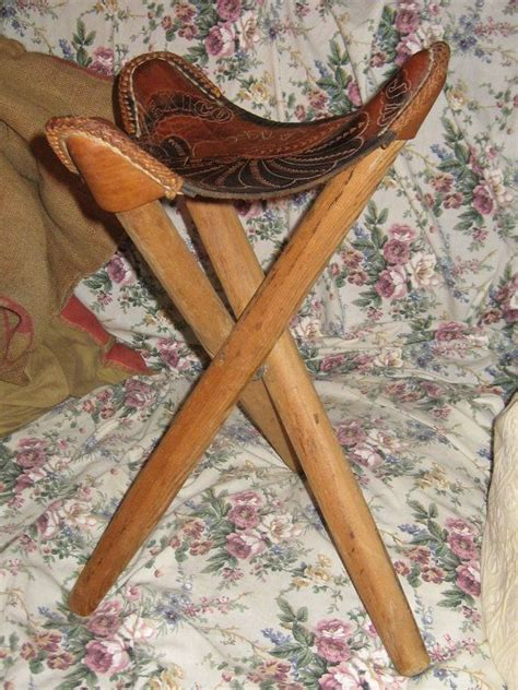 Saddle Stool For Longarm Quilting by 10 Best Industrial Ergonomics Images On