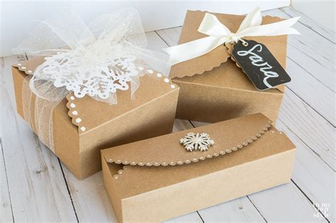 easy way to gift wrap fast easy gift wrapping ideas in my own style
