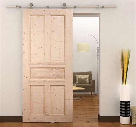 Beautiful Closet Door Track On Sliding Closet Barn Door Beautiful Closet Doors