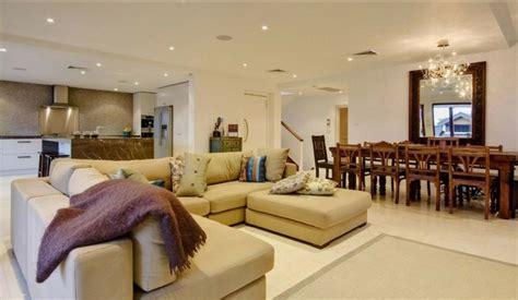 Cucina E Sala Insieme - cucina e sala insieme cucina con soggiorno with cucina e