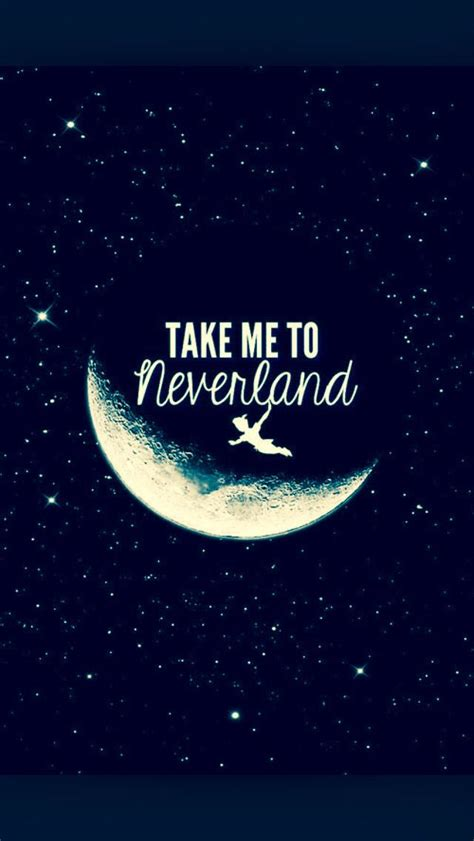 iphone wallpaper tumblr disney quotes