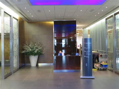 concorde room review of the concorde room terminal 5 airlines transport luxury travel diary