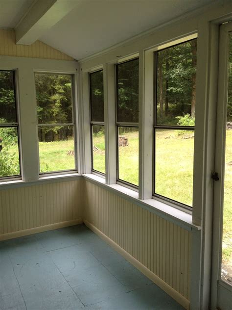 enclosed porch plans pinterest green house porches this is the enclosed porch