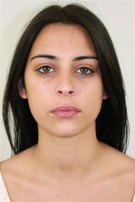 No Naura updated tutorial no makeup i