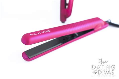 Nume Giveaway - nume style product giveaway the dating divas