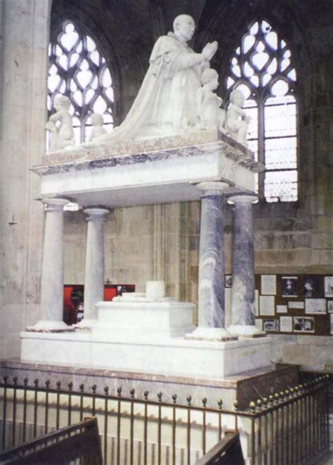 louis philippe möbel forum du royaume de louis xi 1423 1461 1483