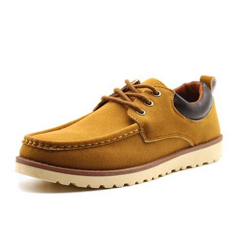 New Promo Sepatu Safety Boots Caterpillar Suede Sol Hitam Grosir 1 popular lightweight work shoes buy cheap lightweight work shoes lots from china lightweight work