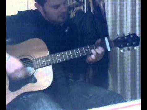accordi chitarra tappeto di fragole mod 224 tutorial chitarra doovi