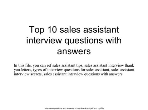 ideas for digital marketing interview questions smart insights