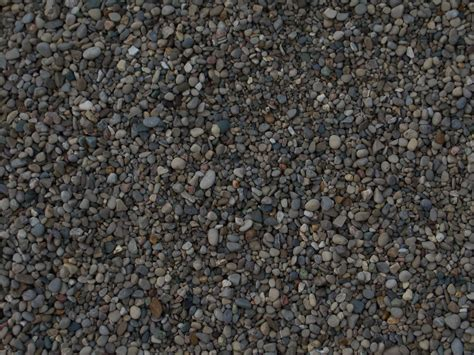 Pea Pebbles Bulk Goods