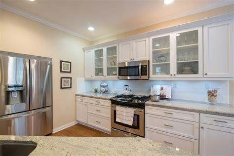 san marcos bath kitchen remodel remodel works