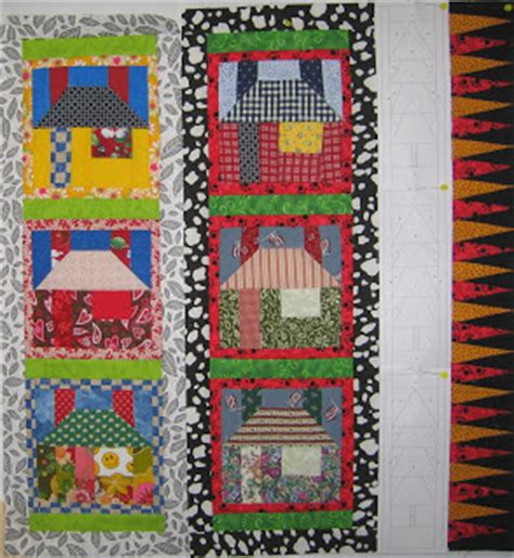 Quilt Assistant by Quilting House Block Patterns Free Quilt Pattern