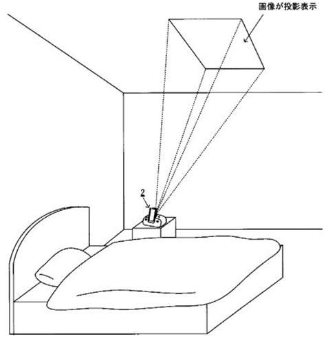 Special Edition Flazzz Alarm Pintu Bell Pintu Sensor Gerak Jarak 1m Nintendo Castle