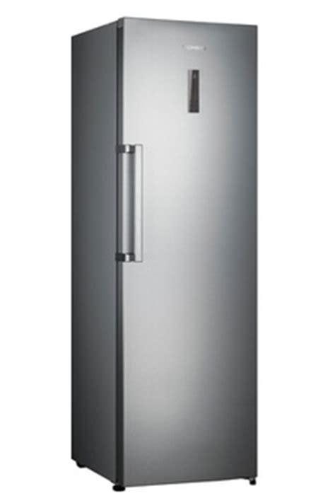 congelateur armoire 360 litres pack refrigerateur armoire thomson thfz260 thlr360 5039622