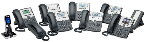 spa500s template cisco small business spa300 series spa500 series and
