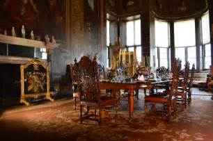 Of The House Interior by Burghley House Stamford Interior Photography By Natalie