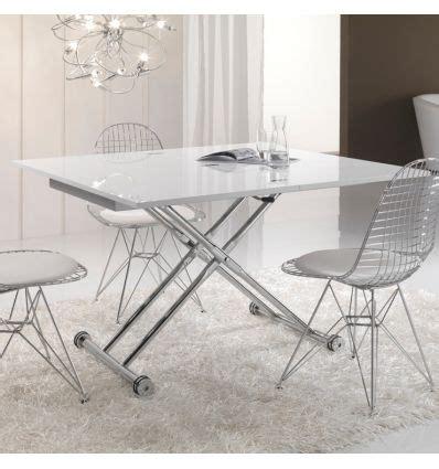 tavolo trasformabile economico divano trasformabile tavolo idee per il design della casa