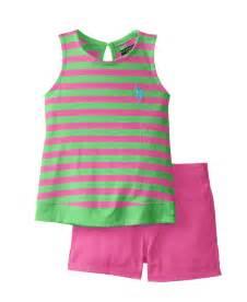 u s polo assn striped toddler clothes