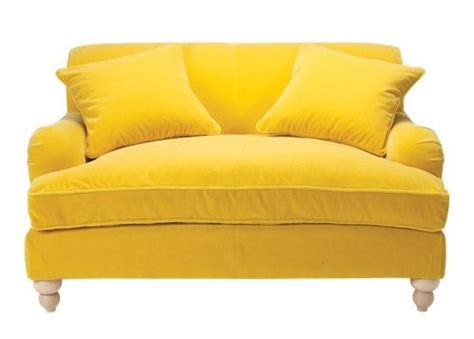 yellow velvet armchair yellow velvet oversized chair yellow pinterest
