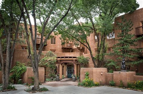 santa inn hotel santa fe in santa fe hotel rates reviews in orbitz