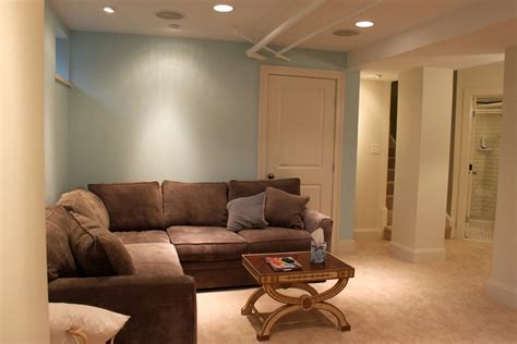 Small Basement Finishing Ideas Small Basement Remodeling Ideas Instant Knowledge