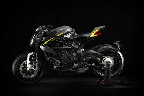 Motorrad Ankauf Zwickau by Mv Agusta Modelle Motorrad Zweirad Mildner 08056