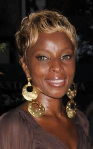 j blige hairstyle with sam smith wig wiggchancovi j blige hairstyles 2010