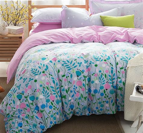 cute headboards for girls bed sets for girls bunk beds 4 teenagers kids teens loft