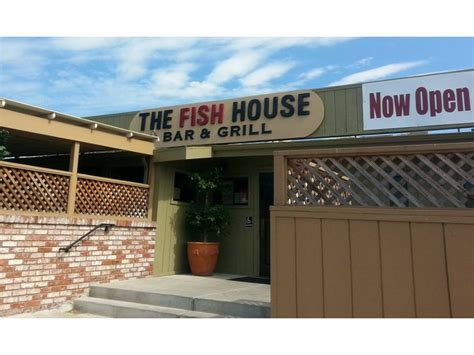 fish house grill 4 year old girl man shot dead at fish house bar grill in watsonville santa cruz ca patch