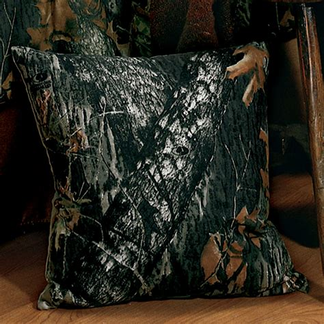 mossy oak new break up comforter mossy oak new break up camo comforter bedding
