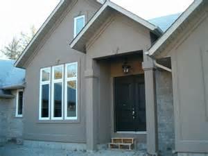 advantage homes exellent stucco exterior advantage homes n with decorating