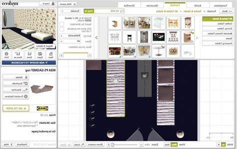 best free online virtual room programs and tools virtual room designer upload photo