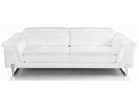 canapé conforama soldes canap blanc conforama finest canap relax inspirerend les