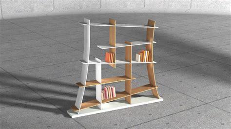 librerie ferrara quadromobile massimo ferrara interni design