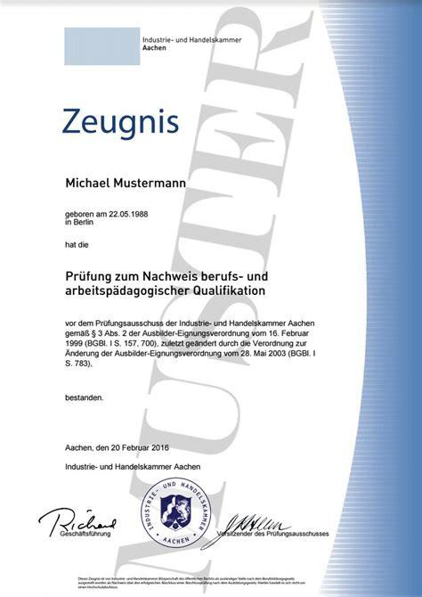 Word Vorlage Zeugnis 25 Best Ideas About Zeugnis Vorlage On Vorlage Urkunde Zertifikat Vorlage And Herz
