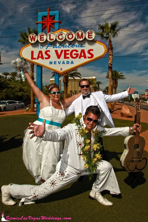 Hochzeit In Las Vegas by Getting Married In Las Vegas Tomsik Photography
