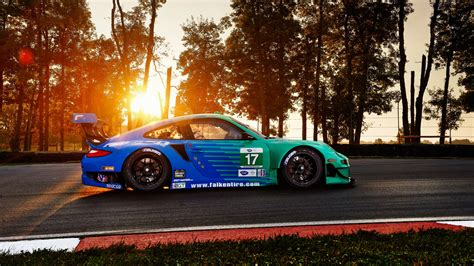 porsche falken falken porsche rsr 3 wallpaper hd car wallpapers id 3223