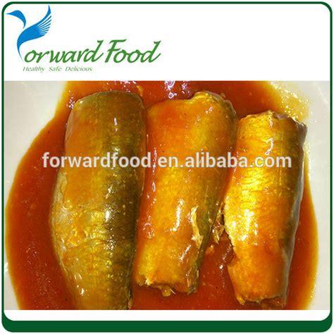Pronas Sardines Tomato Sauce 155g 155g canned sardines in tomato sauce products china 155g