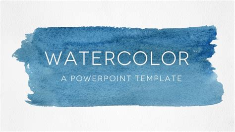 peace sign powerpoint templates blue objects free ppt handmade collection powerpoint template bundle by 83munkis