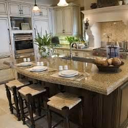 is corian cheaper than granite granite versus quartz countertops advice for better