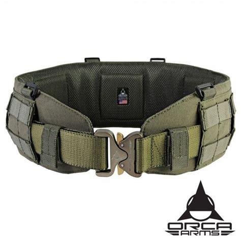 best molle belt the 25 best battle belt ideas on tactical