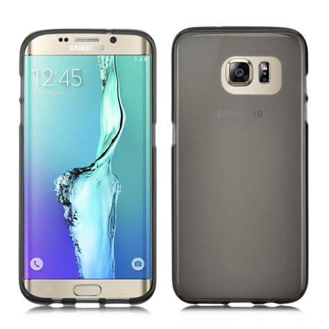 Samsung Galaxy C9 Pro Slim Matte Softcase Back Cover Casing 10 best cases for samsung galaxy c9 pro