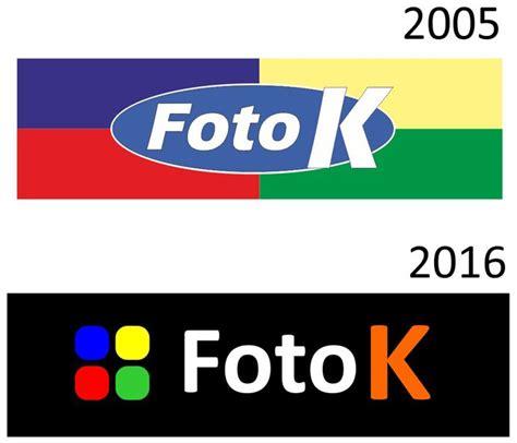 el oficialismo present un nuevo proyecto de jubilacin foto k presenta su nuevo proyecto 4 0 el blog de foto k
