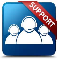 24 7 support help desk chicago it support managed