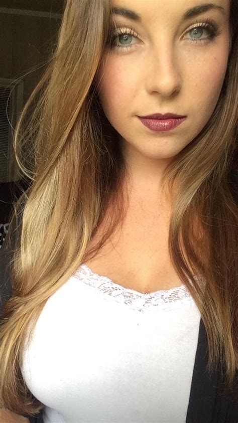 imagenes de rockeras guapas selfies de chicas guapas im 225 genes taringa