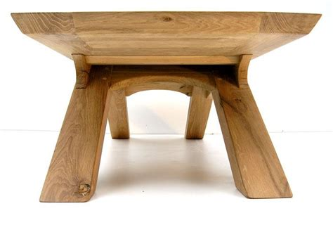 bespoke coffee table pin by makers bespoke furniture on reclaimed oak tables