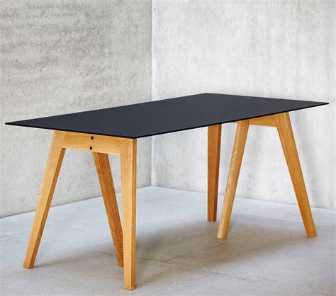 Tisch Linoleum Restposten by Jan Kurtz Neo Tisch Teakwoodstore24